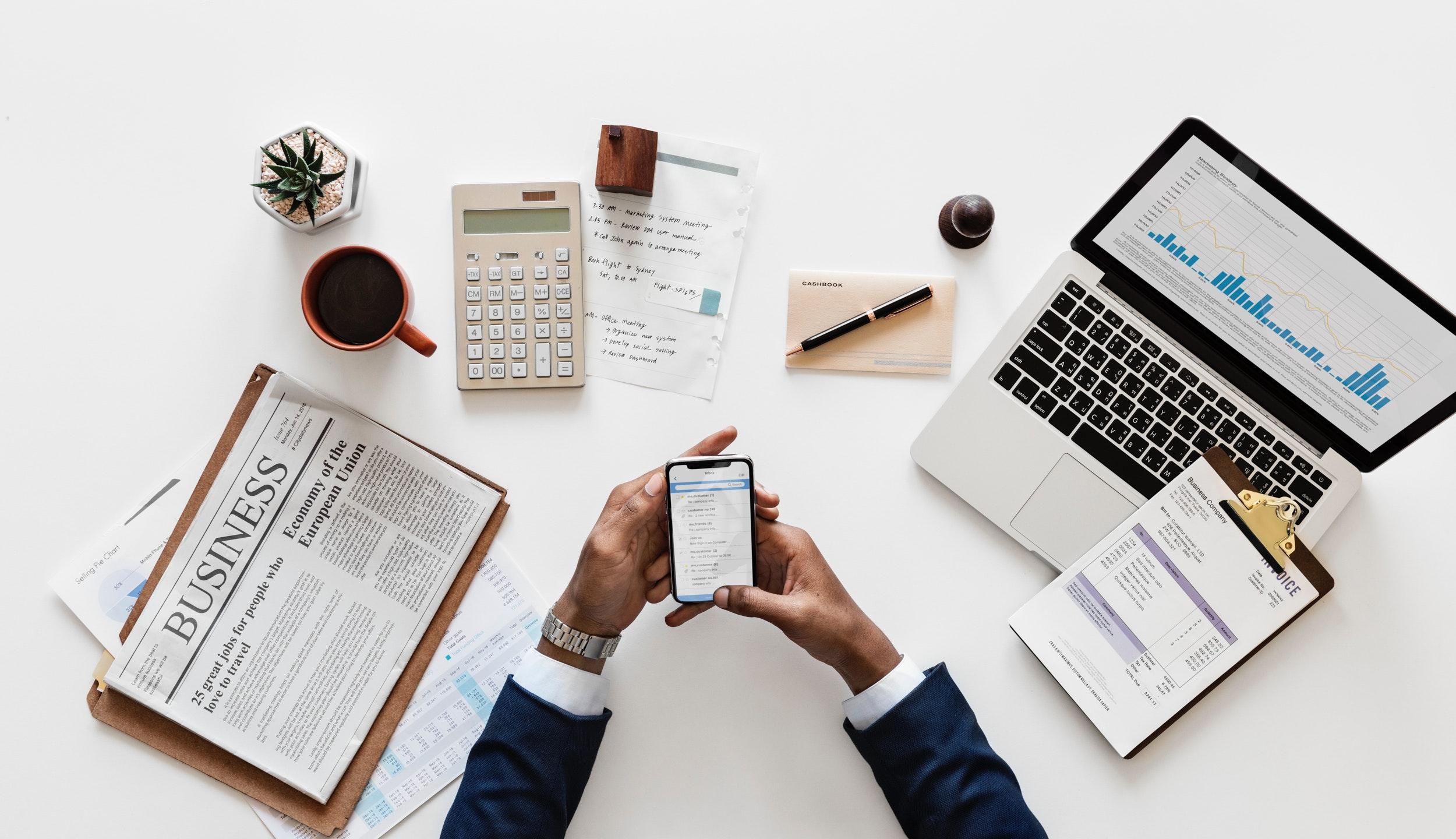 accounting-banking-calculator-938965