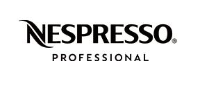 00-10Nespresso