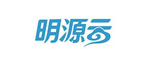 02-04明源